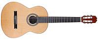 Классическая гитара ADMIRA ALBA (27753)