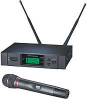 Радиосистема Audio-Technica ATW-3171b (ATW3171b)