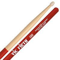 Барабанные палочки VIC FIRTH 7ANVG (VF-0033)
