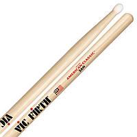 Барабанные палочки VIC FIRTH 3AN (VF-0007)