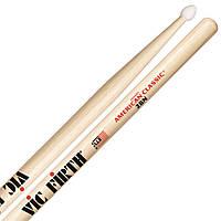 Барабанные палочки VIC FIRTH 2BN (VF-0003)