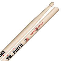 Барабанные палочки VIC FIRTH 2B (VF-0002)