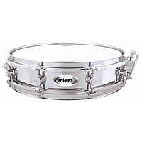 Барабан малый MAPEX MPST4351 (MA-0720)