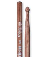 Барабаные палочки VIC FIRTH MS4 (VF-0246)