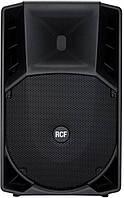 Акустична система RCF ART 745-A (RC-0266)