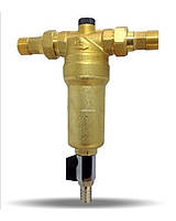 """Фильтр для горячей воды 3/4"""" Karro KR 88043 (Испания)"""
