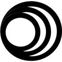Набор колец REMO DM057970 (RE-1691)