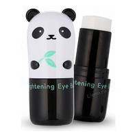 Корректор от темных кругов под глазами PandaS Dream Brightening COOL Eye