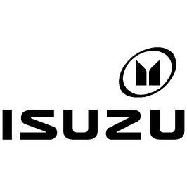 Тюнинг для Isuzu