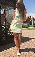 Туника реплика Lacoste, фото 1