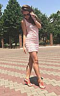 Туника Lacoste, фото 1