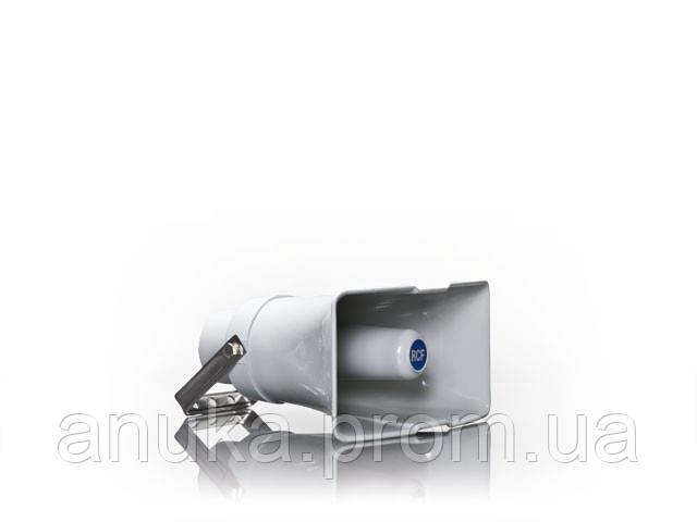 Рупор громкоговоритель RCF HD3216/T (RC-0600) - Экшен Стайл и Анука™ в Днепре