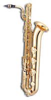 Саксофон JUPITER JBS793BL (JU-0089)