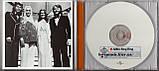Музичний сд диск ABBA Ring ring (1973) (audio cd), фото 2