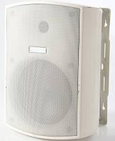 Настенная акустическая система Proel XEOS XE55TW (PR-5561)