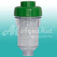 Фильтр для стиральной машины KONO-HP с полифосфатной солью