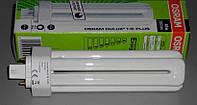 Лампа OSRAM DULUX 42W/8304P GX24q-4