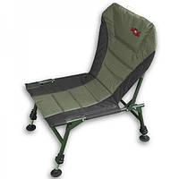 Кресла,стулья