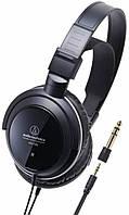 Наушники Audio-Technica ATH-T300 (ATHT300)