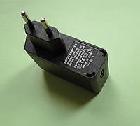 Блок питания USB 5V 2A