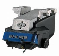 SHURE M97XE (SH-0848)