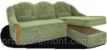 Угловой диван Олимп 2510х1680мм от Берегиня