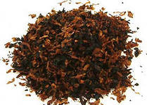 TOBACCO C. Жидкость для электронных сигарет. Средний табак