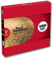 Тарелка SABIAN HH Effects Pack (22644)