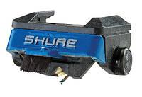 SHURE N97XE (SH-1029)