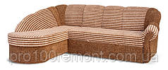 Угловой диван Пегас 2470х1885мм от Берегиня