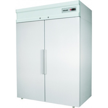 Холодильный шкаф Polair CV 114 S