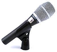 Микрофон SHURE SM86 (SH-1609)