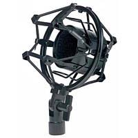 Микрофонный держатель PROEL APM215 (PR-0217)