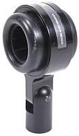 Микрофонный держатель SHURE A53M (SH-0149)