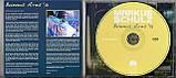 Музичний сд диск MARKUS SCHULZ Buenos Aires '13 (2013) (audio cd), фото 2