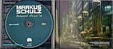 Музичний сд диск MARKUS SCHULZ Buenos Aires '13 (2013) (audio cd), фото 3