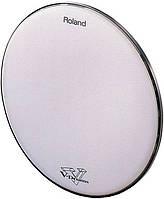 Пластик ROLAND MH14 (RO-1047)