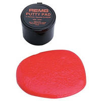 Пластины для приглушения звука REMO RT100152 (RE-4397)