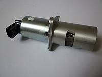 Клапан рециркуляции отработанных газов на Renault Trafic 1,9dCi c 2001... Renault (оригинал) 8200542997