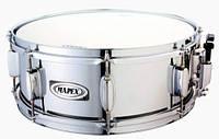 Малый барабан Mapex VS455S (MA-1438)