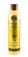 Nila Uni-Cleaner Универсальная жидкость для очистки (зелёный чай), 250мл