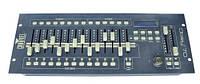 Контроллер, пульт DMX CHAUVET OBEY 70 (24393)