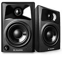 Студийный монитор M-Audio AV-32 (MU-0040)