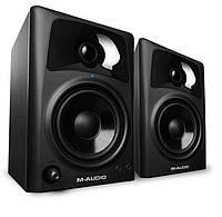 Студийный монитор M-Audio AV-42 (MU-0041)