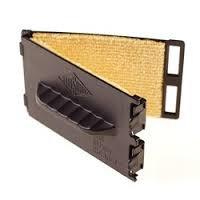Средство для чистки струн Rotosound BSC1 (RS-0027) - Экшен Стайл и Анука™ в Днепре