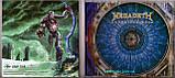 Музичний сд диск MEGADETH Super collider (2013) (audio cd), фото 2