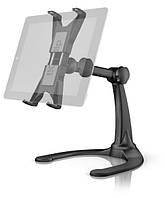 Стойка, держатель для планшета IK MULTIMEDIA iKLIP Xpand Stand (32963)