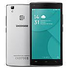 Смартфон Doogee X5 Max, фото 3