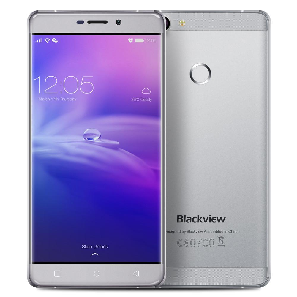 Смартфон BlackView R7 4Gb