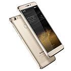 Смартфон BlackView R7 4Gb, фото 4